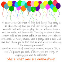 https://www.thefreshmancook.com/2018/07/celebrate-it-blog-link-party_26.html