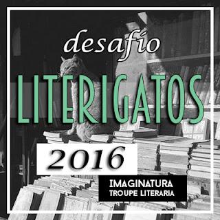http://troupe-literaria.blogspot.mx/2016/01/desafio-literigatos-2016.html