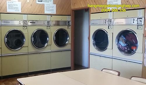 Mua máy sấy công nghiệp ở Đăk Nông chính hãng giá tốt