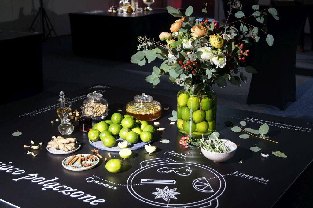 Jak Polacy postrzegają kuchnię polską, czyli Polskie Skarby Kulinarne