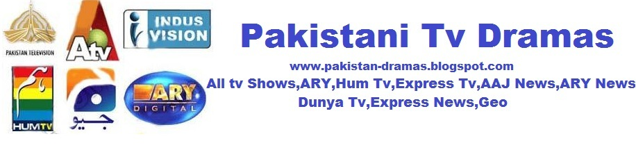 Pakistani tv Dramas | News | Live cricket | Cricket highlights