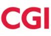 CGI-Job Recruitment Drive 2020