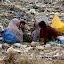 ملک کی 39 فیصد آبادی تاحال غربت کی زندگی گزارنے پر مجبور
