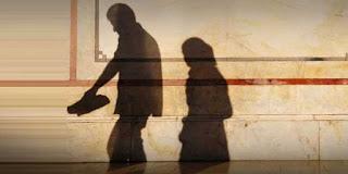 Hati-hati Dan Mewaspadai Bahaya Khalwat atau Berduaan