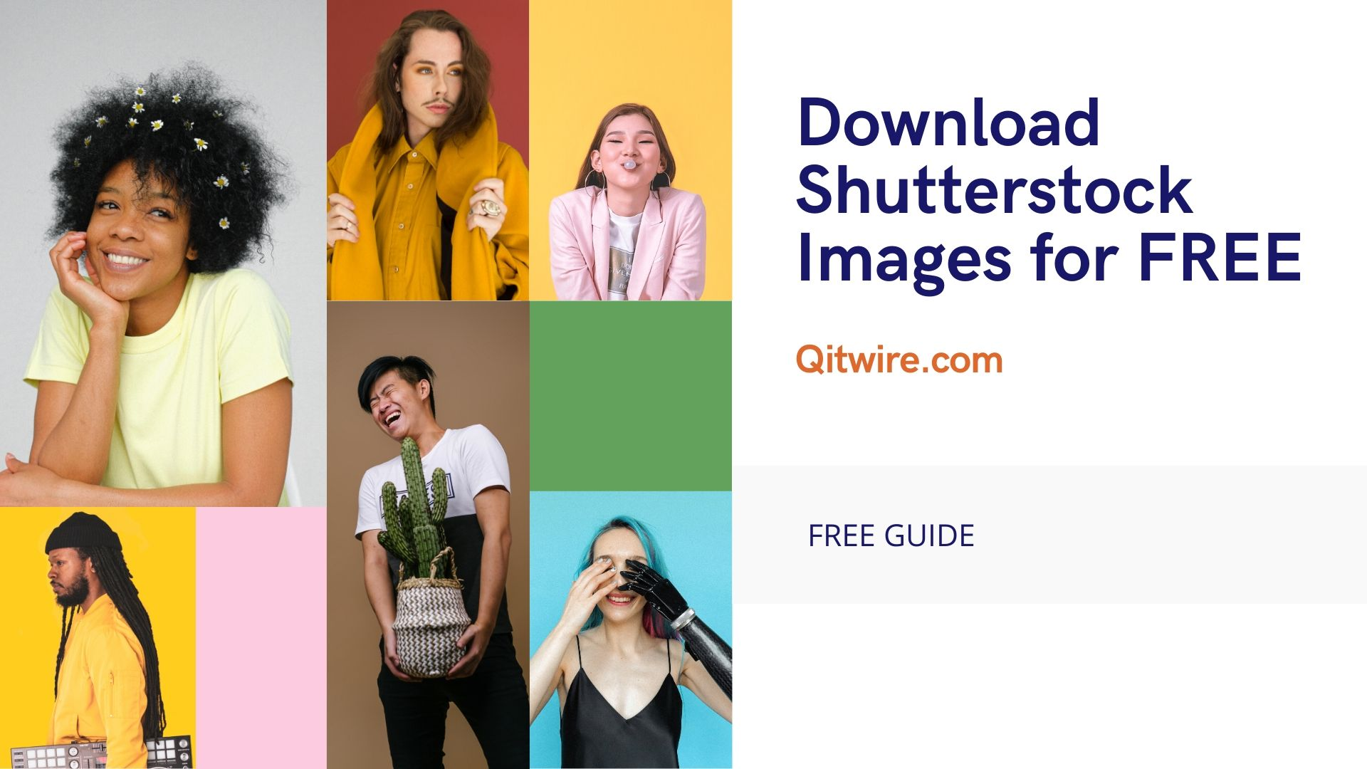 download shutterstock images free