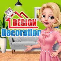 New Home – Design Book Mod Apk