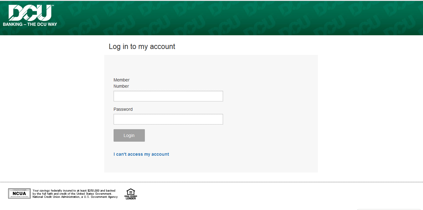 DCU scam page | furztoolz