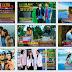 CARA MUDAH MEMBUAT SINOPSIS FTV   Oleh : Endik Koeswoyo