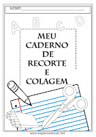 https://www.espacoeducar.net/2016/03/atividades-de-alfabetizacao-e-alfabeto.html