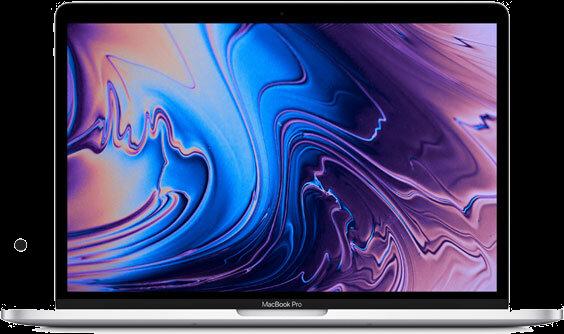 Apple akan Meluncurkan Mac Dengan Prosesor Berbasis ARM pada 2021, Dukungan USB4 Datang ke Mac pada 2022