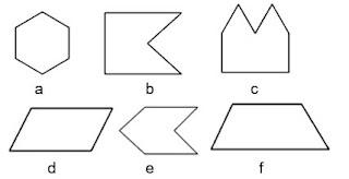 Soal Penilaian Harian Kelas 6 Tema 3 Subtema 3 & Kunci Jawaban