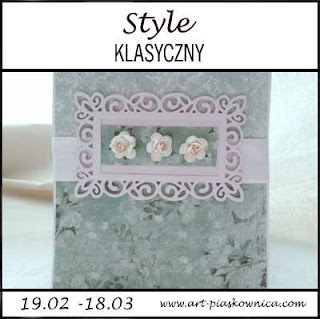 http://art-piaskownica.blogspot.com/2017/02/style-klasyczny-edycja-sponsorowana_19.html