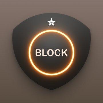 Protectstar – No Root Firewall, Internet Data Blocker Protection (MOD, Pro Unlocked)