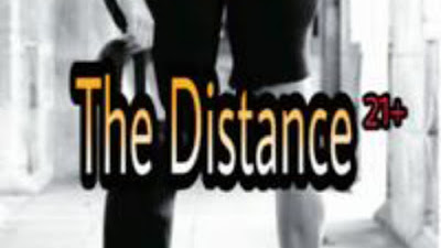 Novel Innovel The Distance pdf