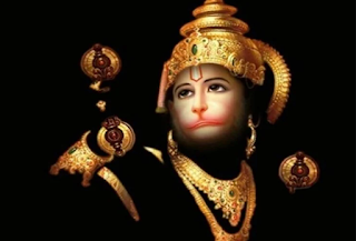 एक धार्मिक शिक्षाप्रद कहानी - आइए हनुमंत जी बिराजिए | शिक्षाप्रद कहानियां | Gyansagar ( ज्ञानसागर )