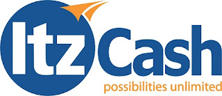 Itz Cash Customer Care Number