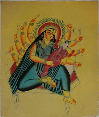 দেবী দূর্গা, প্রবন্ধ,ইতিহাস,পটচিত্র,বরেন্দ্রভূমি, জাহাঙ্গীরনগর, ছোটোগল্প,সাহিত্য,বিজ্ঞান,রম্য,উপন্যাস,কবিতা