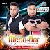 Banda Mesa De Bar - CD Volume 4 - Promocional 2018