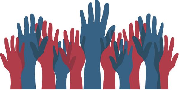 Karakter Demokrasi