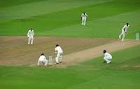 बिना- मैच- खेले- जानिए- कैसे- भारत- ने- गंवाया- नंबर-1- का- ताज, जानिए- अब- किस- पायदान- पर -विराट -ब्रिगेड?