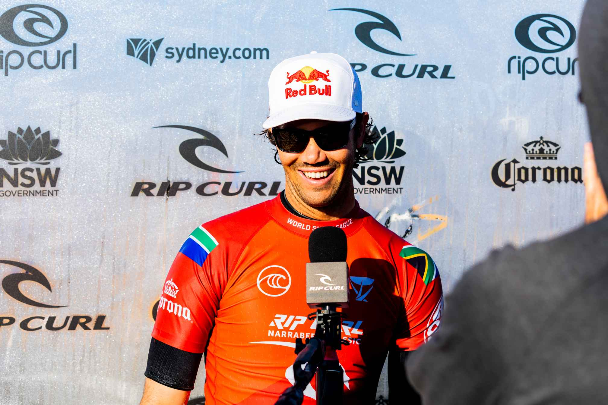 wsl rip curl narrabeen classic smith j0E1A9809NARRABEEN21miers