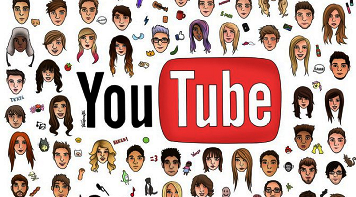 Youtuber Nasıl Olunur?