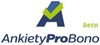 http://www.ankietyprobono.pl/user/invite/fromReference/13125
