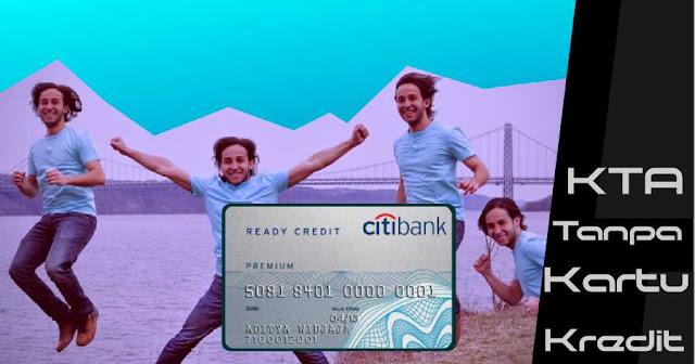 pinjaman-kta-tanpa-kartu-kredit-2019