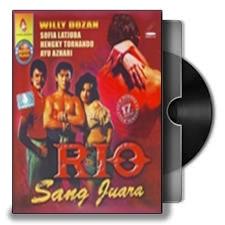 Rio Sang Juara (1989)