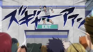 ヒロアカ 飯田天哉 IIDA TENYA | インゲニウム Ingenium | 僕のヒーローアカデミア アニメ | My Hero Academia | Hello Anime !