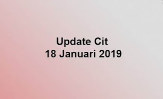 18 Januari 2019 - Timbal 9.0 Cheats RØS TELEPORT KILL, BOMB Tele, UnderGround MAP, Aimbot, Wallhack, Speed, Fast FARASUTE, ETC!