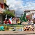 Comemoração da Independência do Brasil: Prefeitura de Várzea da Roça realiza um desfile que ficará na história