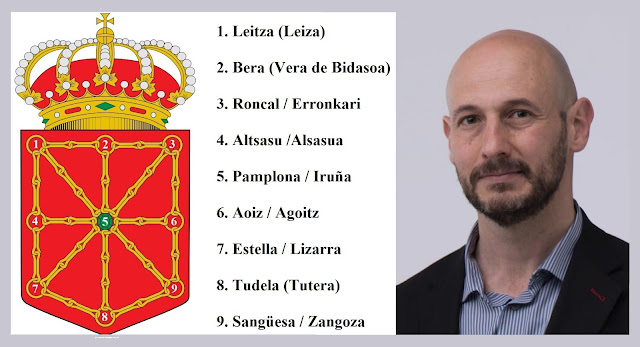 "Iñaki Iriarte: ""Arana brothers"""