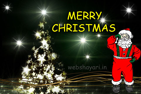 christmas pictures download,