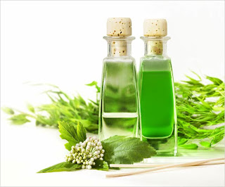 علاج البواسير الداخلية بالاعشاب