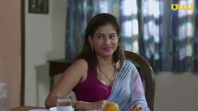 ❤️ Charmsukh Pyaas Ullu Web Series 2020 Storyline, Wiki/Details, Cast and Review : Download and Watch Online Free