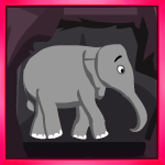 Play GamesZone15 The Elephant …