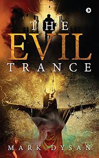 The Evil Trance
