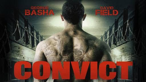Convict (2014) Bluray Subtitle Indonesia