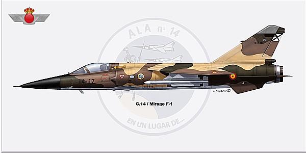 F1 ALA 14