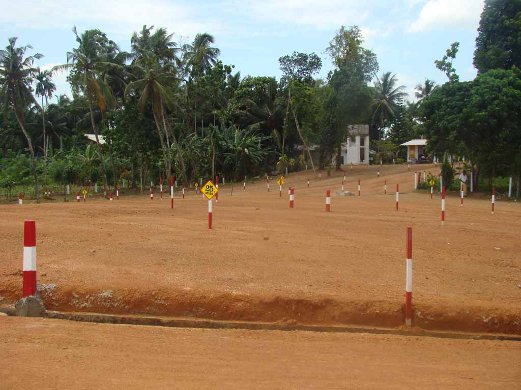 Uplift Lives: How to buy a land in Sri Lanka ( as a citizen )?