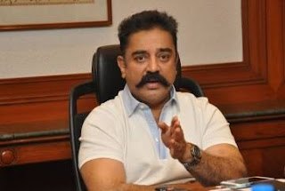 kamal-hasan-to-form-political-party-till-january