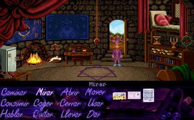 simon the sorcerer