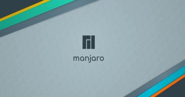 Manjaro Linux Paling Cepat dan Stabil