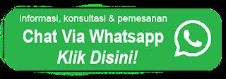 https://api.whatsapp.com/send?phone=6287838885868&text=Halo%20Admin%20PaintballJogja