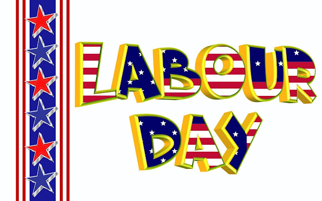 hd pictures labor day
