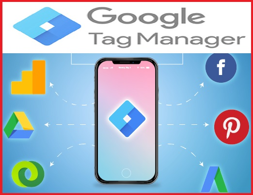 What is Google Tag Manager and How to use it