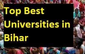 best-universities-in-Bihar