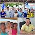 Porto do Mangue: Três nomes, três candidatos e no meio desses interesses existe o sentimento do povo que não anda nada satisfeito
