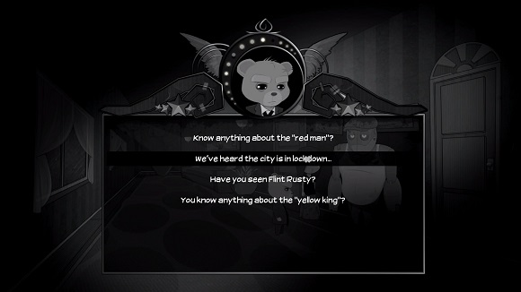 bear-with-me-the-complete-collection-pc-screenshot-www.ovagames.com-3